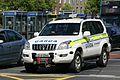 Garda Land Cruiser 06D83546 - Flickr - D464-Darren Hall.jpg