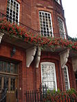 Garden Corner, 13 Chelsea Embankment, London 02.JPG