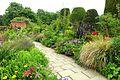 Garden walk - Packwood House - Warwickshire, England - DSC08564.jpg