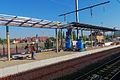 Gare-de-Corbeil-Essonnes - 20130429 092729.jpg