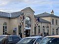 Gare Chantilly Gouvieux Chantilly 2.jpg