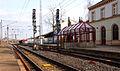 Gare Hollerech 2008.jpg