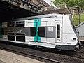 Gare RER de Fontenay-sous-Bois - 2012-06-26 - IMG 2783.jpg