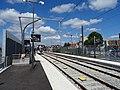 Gare T11 Express Epinay-sur-Seine.jpg