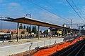 Gare de Corbeil-Essonnes - 20130923 093744.jpg