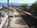 Gare de Culoz.JPG