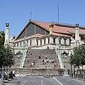 Gare de Saint-Charles Marseille FRA 001 (cropped).JPG
