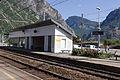 Gare de Saint-Jean-de-Maurienne - IMG 5793.jpg