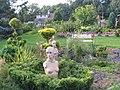 Garten - panoramio (5).jpg