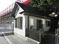 Gartenhaus Reformiertes Pfarrhaus Veltheim.jpg
