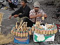 Gasing Bambu Yogyakarta.jpg