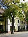 Gasthaus Zur-Sonne-2.jpg