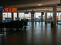 Gate F7, Hoofdorp ( 1050122).jpg