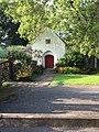 Gate House to Ty Mawr, Aberthin.jpg
