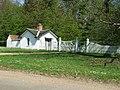 Gatehouse - geograph.org.uk - 417171.jpg