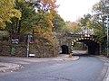 Gathurst railway bridge - geograph.org.uk - 1034781.jpg