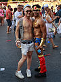 Gay Pride Madrid 2013 012.jpg