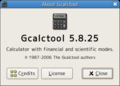 Gcalctool-about.png