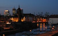 Gdansk-motlawa-night.jpg