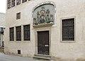 Geburtshaus Luther - panoramio (1).jpg