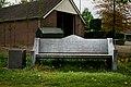 Gedenkmonument 'Joods monument' in Hilvarenbeek 02.jpg