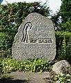 Gedenkstätte KZ-Außenlager Sasel (Hamburg-Sasel).2.ajb.jpg
