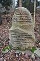 Gedenkstein Wilhelm Klamroth Bad Bevensen.jpg