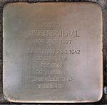Gedenkstein für Richard Jeral.jpg