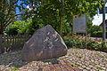 Gedenkstein in Groß Stöckheim (Wolfenbüttel) IMG 0581.jpg