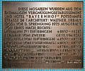 Gedenktafel Richard-Wagner-Platz 3 (Charl) Hotel Bayernhof.jpg