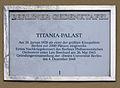 Gedenktafel Schloßstr 4 (Stegl) Titania Palast.jpg
