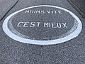 Geilles (Oyonnax) dans l'Ain en France - 5.JPG