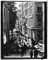 Geldersekade 2-4-6 enz (vrnl) Jacob Olie (max res).jpg