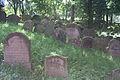 Gelnhausen Jüdischer Friedhof 15.JPG