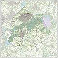 Gem-Oisterwijk-2014Q1.jpg