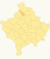 Gemeinde Zvecan.png