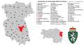 Gemeinden im Bezirk Hartberg.png