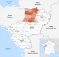 Gemeindeverbände im Département Mayenne 2019.png