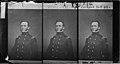 "Gen. ""Stonewall"" Jackson, C.S.A. (4271660993).jpg"