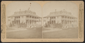 Gen. Grant's Cottage, Long Branch, N.J, from Robert N. Dennis collection of stereoscopic views 2.png