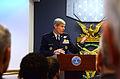 Gen. Norton Schwartz presents Air Force Cross to Capt. Barry Crawford.jpg