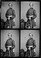 Gen. Robert Anderson - NARA - 526722.tif