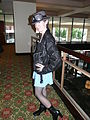 Gen Con Indy 2008 - costumes 239.JPG