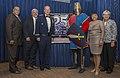 Gen Jay Raymond Celebrates 21st Space Wing Anniversary (3438440).jpeg