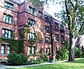 General Theological Seminary courtyard.jpg
