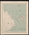 General map of the Grand Duchy of Finland 1863 Sheet F1.jpg