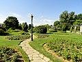 General view - Parc de la Tête d'Or - DSC05249.jpg