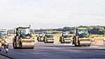 Generalsanierung große Start- und Landebahn Airport Köln Bonn-6623.jpg