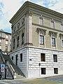 Geneve Athenee 2011-08-05 13 36 32 PICT0138.JPG