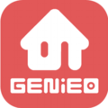 Genieo.png